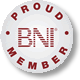 BNI Black Country Proud Member